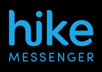 Dropbox, Wordpress founders back instant messaging app Hike