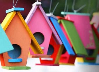 Housing.com gets $15M more from SoftBank