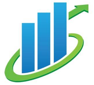 Exclusive: Intel Capital part-exits 123Greetings.com