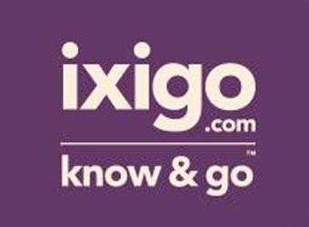 How ixigo aims to break the travel-tech monetisation nut