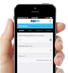 Paytm acquires task-managing app Shifu