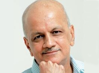 Nasscom calls for tax exemption for startups in pre-Budget wish list