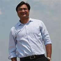 Fashion app Wooplr names Koovs' Rajesh Kamra head of commerce
