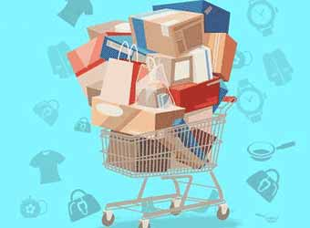 Another Flipkart backer bets on ShopClues as GIC leads Series E round