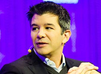 Uber CEO Travis Kalanick to visit India