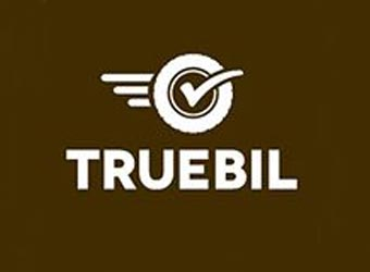 Used cars marketplace Truebil gets $5M from Kalaari, others
