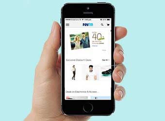 Paytm rolls out Paytm Force service to assist sellers
