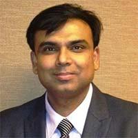 Yatra.com acqui-hires Travel-logs, hires Vikrant Mudaliar as marketing head