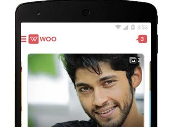 Matchmaking app Woo hires former McKinsey, Aircel executives