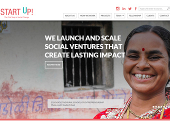 What startups expect from PM Modi's 'Startup India' action plan