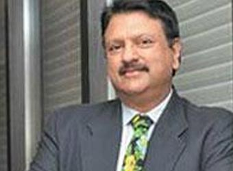 Ajay Piramal comes as anchor investor in new VC firm Montane