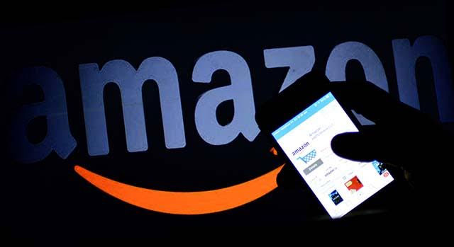Amazon unveils hyperlocal grocery delivery app, to dabble in used goods