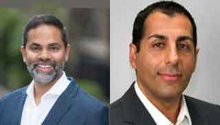 Freshdesk makes key appointments for North America, Europe operations