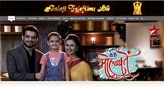 Balaji Telefilms to raise $22M for digital content unit