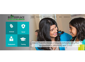 Background verification firm BetterPlace gets under $1M from Unitus Seed Fund