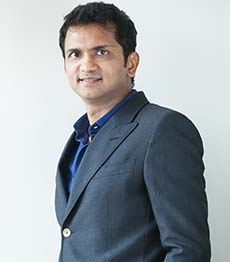 Startup action plan criteria leaves 60% ventures ineligible: Bhavin Turakhia
