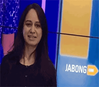 Jabong hires ex-Bharti Airtel exec Deepa Chaddha as HR chief