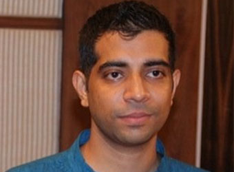 Our conversion rates are close to that of e-commerce platforms: Coverfox CTO Devendra Rane