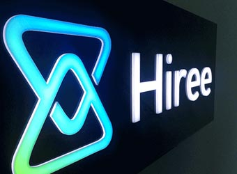 Speed hiring portal Hiree.com cuts 11% of workforce