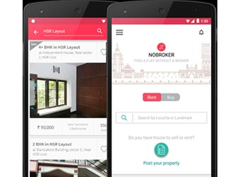 NoBroker raises $10M from Beenext, Beenos and others