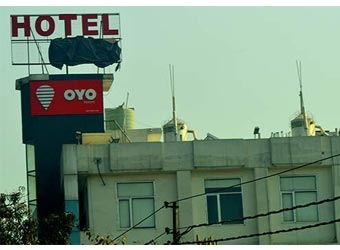 OYO buys Zo, Zostel in all-stock deal; Zo founders quit