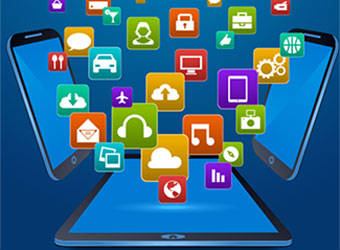 Smart Software acquires mobile testing platform pCloudy, raises $1M from YourNest