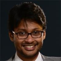 Zomato chief product officer Tanmay Saksena quits