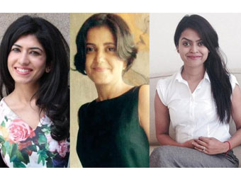 Budget 2016: Women entrepreneurs look for a helping hand