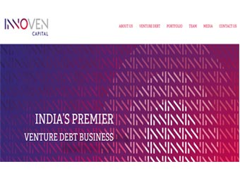 Delhi-NCR is the most preferred startup hub: InnoVen survey