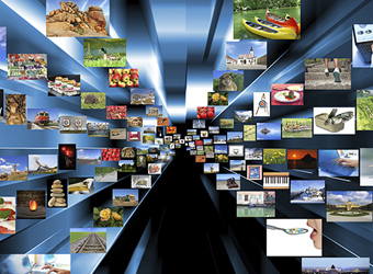 Digital to account for 25% of overall advertising revenues by 2020