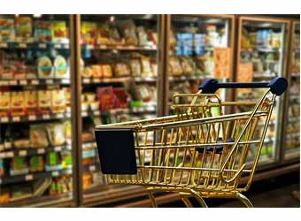 FDI norms in e-marketplace: Big guns quiet as offline retailers hail move
