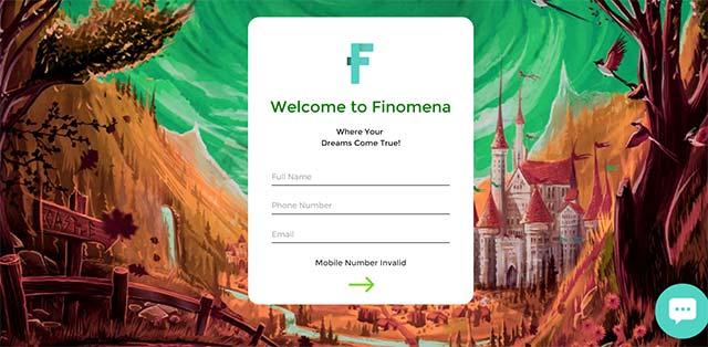 Matrix Partners, others back fin-tech startup Finomena