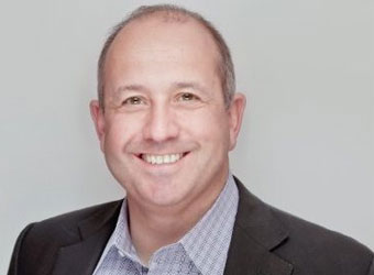 Best time for angel investors in India, says Keiretsu Cap's Matthew Le Merle