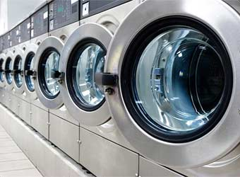 Laundry startup OneClickWash raises seed funding from Unitus