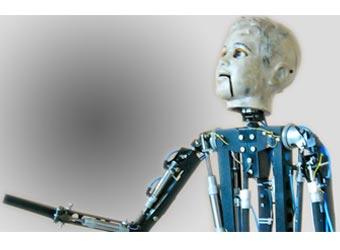 Nandan Nilekani, Accel invest $1.38M in industrial robotics venture Systemantics