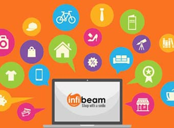 Infibeam IPO subscribed 21% on first day