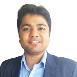 CarDekho hires Fitrrati co-founder Amit Monga for auctions business
