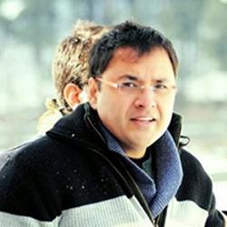 CarDekho appoints ex-Yatra exec Pawan Chawla as IT head