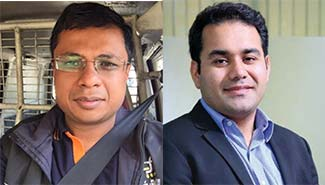 Bansal vs Bahl: What the slugfest says about India's e-commerce industry