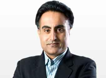 Ola, Quikr backer Matrix raises $110M for new VC deals
