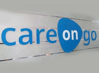Online pharmacy chain CareOnGo raises pre-Series A funding