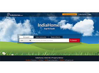 Exclusive: IndiaHomes defunct; founder resigns; efforts afoot to avoid legal action
