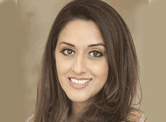 Exclusive: Radha Kapoor scouts for investments in tech-powered startups