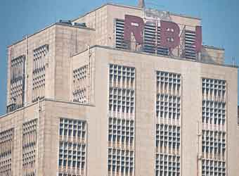 RBI proposes rules to regulate P2P lending