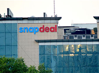 Snapdeal hires ex-Zoomcar exec Mayank Jain as head of growth
