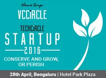 How startups can build scale in a challenging funding environment