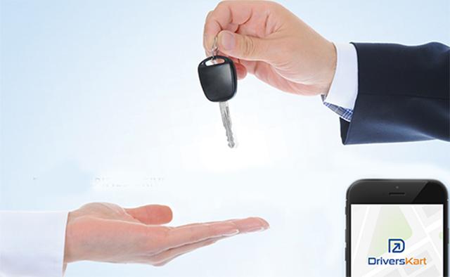 On-demand chauffeur provider DriversKart raises $450K from ah! Ventures, others