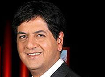 Exclusive: NDTV scouts for strategic partners for e-commerce ventures