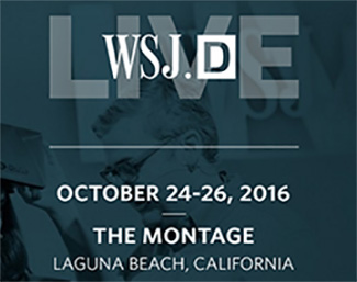 Pitch your ideas at WSJDLive Global Startup Showcase; Satya Nadella, Sheryl Sandberg to attend