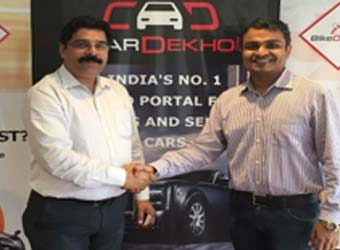 CarDekho parent acquires roadside assistance provider Help On Wheels